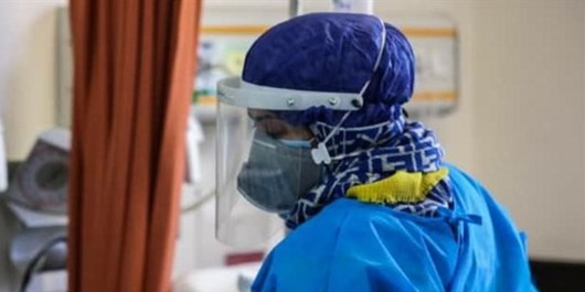 فوت ۶ کرونایی در ۲۴ ساعت اخیر در جنوب غرب خورستان