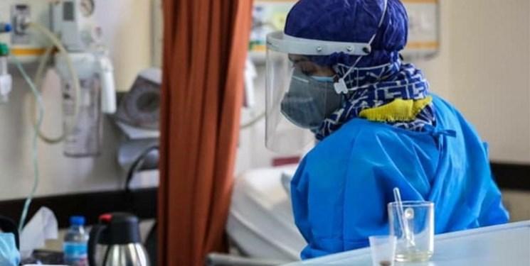 آخرین آمار کرونا در اردبیل| بستری ۴۳ بیمار جدید/ شمار بیماران بستری به ۳۹۰ نفر کاهش یافت