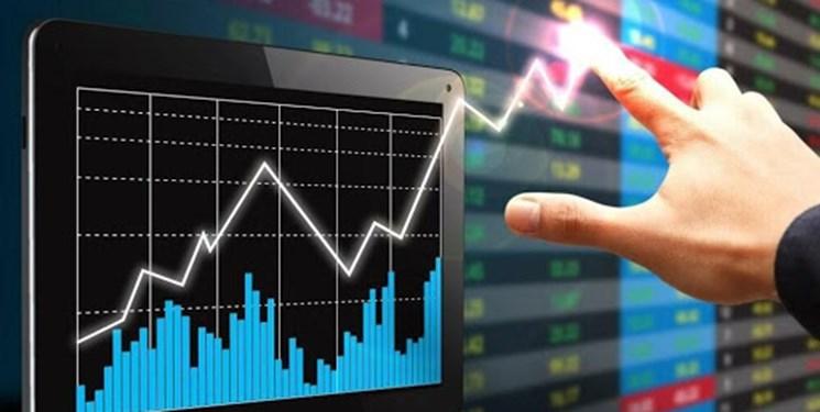 بورس در هفته اول اردیبهشت/ مثبت شدن بورس با ورود مجلس به تحولات بازار سرمایه