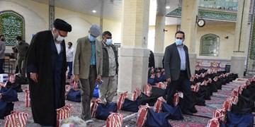 اولین مرحله پویش «سفرهای به وسعت ایران» در کهگیلویه و بویراحمد