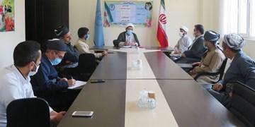 خدمترسانی به مردم زمینهساز اتحاد شیعه و سنی در کردستان