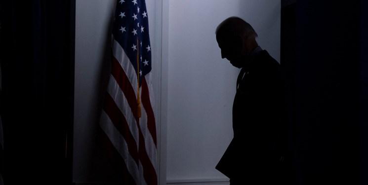 افول دموکراسی آمریکایی از دیدگاه متحدان واشنگتن