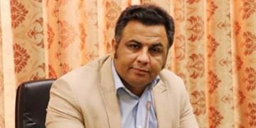 برگزاری  همایش مجازی  کونگ فو در بندرعباس به مناسبت روز ملی خلیج فارس
