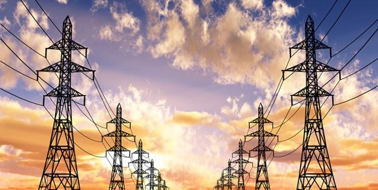 مصرف برق 20 درصد افزایش یافت/سهم 3 درصدی استخراج رمزارز از اوجبار