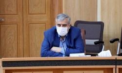 ناعدالتی و نارضایتی از استخدام چندگانه در وزارت بهداشت