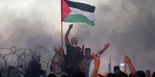 سکوت سران مرتجع عرب در مقابل جنایات رژیم صهیونیستی