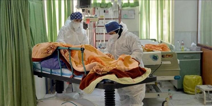روز سیاه دوباره کرونا در هرمزگان/ فوت 8 نفر و بستری 84 بیمار جدید