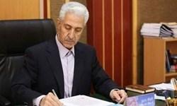 پیشنهاد وزیر علوم به صدا و سیما/ شبکه تلویزیونی «علم و فناوری» تأسیس شود