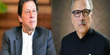 مقامات ارشد پاکستان حمله به مسلمانان در قدس را محکوم کردند