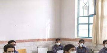 ۲۱ هزار نوآموز در پایگاههای سنجش پذیرش میشوند