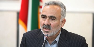 مدیرکل آموزش و پرورش یزد: واکسن برسد کلاسها را حضوری برگزار میکنیم