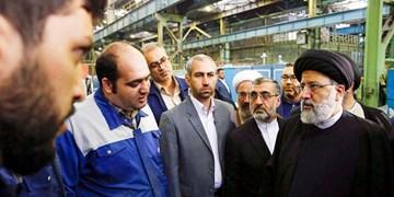 رئیس خانه صمت ایران: ضریب بیکاری در برخی استانها با همکاری دستگاه قضا صفر شد