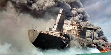 چه کسانی «خلیج فارس» را نگه داشتند؟+تصاویر