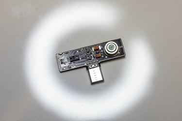 توکن IDS با قابلیت اتصال به گوشی تلفن همراه