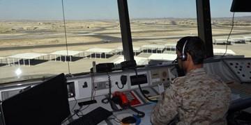 چرایی تمرکز حملات پهپادی صنعا علیه پایگاه هوایی «ملک خالد» در جنوب عربستان