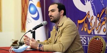 چرا احمدی نژاد باید ردصلاحیت شود؟!