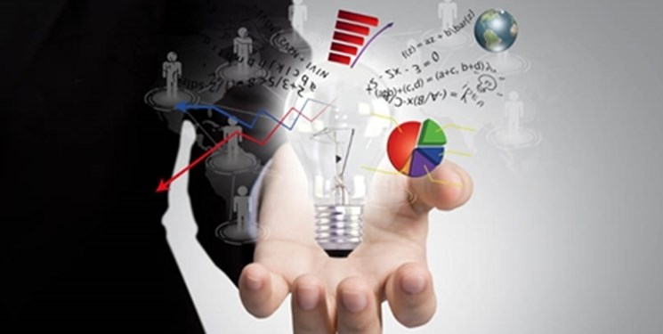 سهم بانوان در رشد نوآوری کشور چه قدر است/ آمار بانوان مخترع ایرانی بالاتر از متوسط جهانی