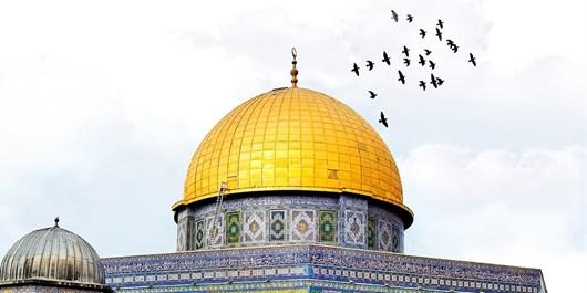 عادیسازی روابط با اسرائیل خیانت به آرمان مسلمانان است