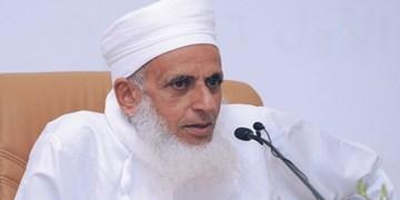 مفتی عمان، مسلمانان را به یاری قدس و غزه فراخواند