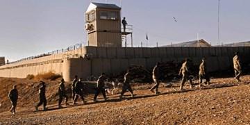 افغانستان: در جریان حفاظت پایگاههای آمریکایی توسط طالبان نیستیم