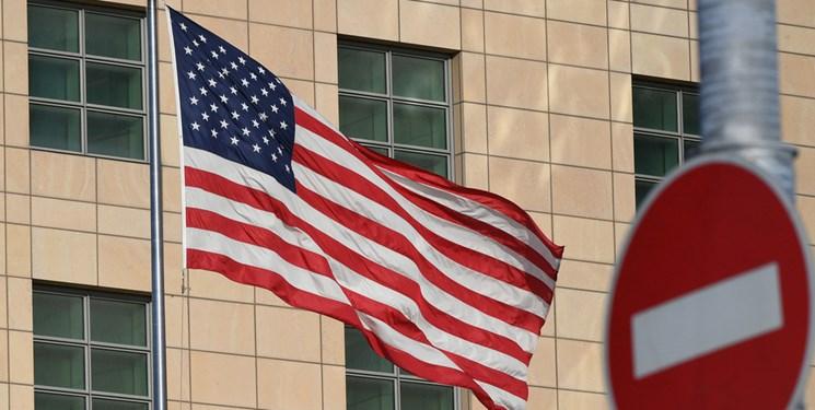 استقبال آمریکا از تصمیم اروپا برای تحریم لبنان
