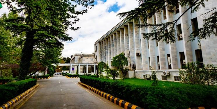 کابل: طالبان آماده حل سیاسی بحران افغانستان نیستند