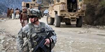 آغاز خروج ناتو از افغانستان و تبدیل رسانههای آمریکایی به بلندگوی القاعده