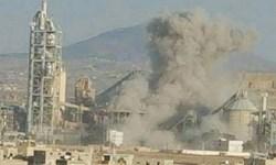 11 هزار کارگر یمنی در حملات ائتلاف سعودی کشته شدند