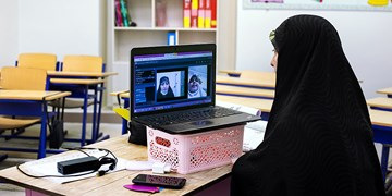 معلمان ۴۰ گیگ اینترنت رایگان دریافت میکنند