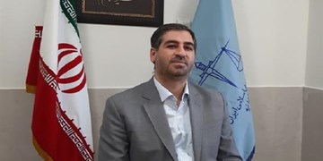 ایرج روحی به عنوان معاون زیرساخت و تجهیزات فناوری  قوه قضاییه منصوب شد
