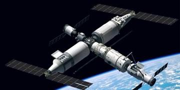 ژنرال آمریکایی: چین و روسیه میتوانند ماهوارههای آمریکا را مختل کنند