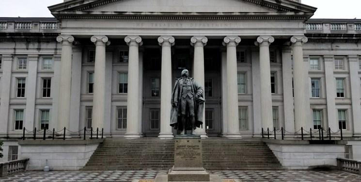 بازی تحریم و مذاکره آمریکا تا چه زمانی ادامه دارد؟