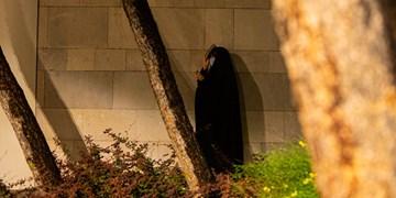 احیای شب نوزدهم     دانشگاه تهران
