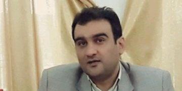 دولت در ماههای پایانی عمر خود به فکر رفع مشکلات معیشتی معلمان باشد