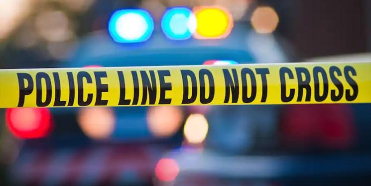تیراندازی در باشگاه شبانه آمریکا؛ سه تن کشته و یک نفر به شدت زخمی شدند +فیلم