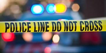 تیراندازی در باشگاه شبانه آمریکا؛ سه نفر کشته شدند +فیلم
