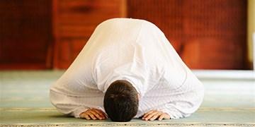 شرح جزء ۱۹ قرآن| ویژگیهای بندگان خوب خدا/ آثار گناه در جامعه