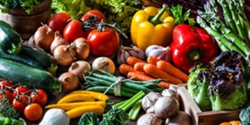 راهنمای جامع و کامل کاشت مناسبترین سبزیجات برای باغهای بهاری
