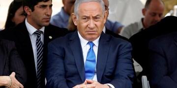 سه روز و سه سناریو برای تشکیل کابینه رژیم صهیونیستی