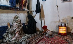کمک یک میلیارد و 200 میلیون تومانی خیرین به مددجویان زنجانی