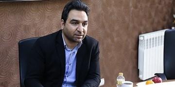 سلاح تحریمی آمریکا چگونه از کار میافتد؟/ دولت روحانی راهکارهای ضدتحریمی را اجرا نکرد