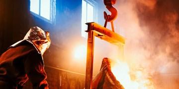 بازگشت حیات به کارخانه قطعات فولادی در تهران با حمایت دستگاه قضایی/ هر ماه یک یا دو شرکت احیاء میشود