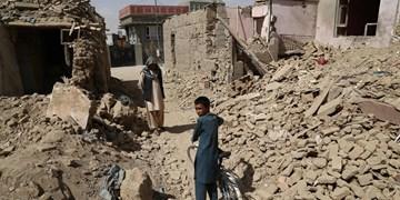 مروری بر هزینهها و تلفات جانی دو دهه جنگ در افغانستان