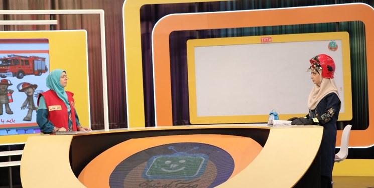 جزئیات فعالیت «مدرسه تلویزیونی ایران» در سال تحصیلی 1400/ احمدی: شبکه امید و اپلیکیشن های جدید به کمک می آیند