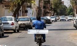 پیشبینی افزایش رطوبت در مرکز و جنوب خوزستان