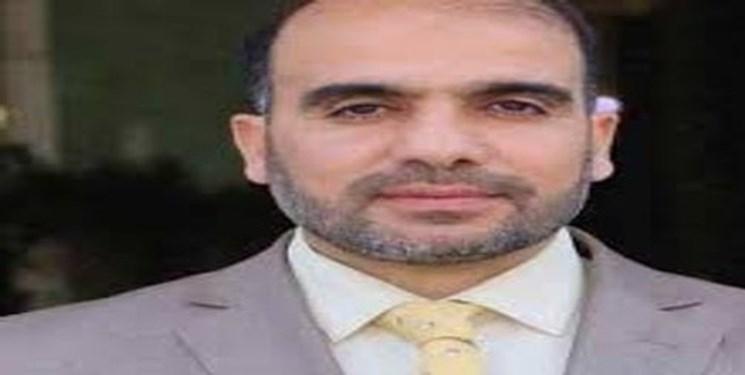 نماینده پارلمان عراق: آمریکا میخواهد ارتش عراق را وابسته نگه دارد