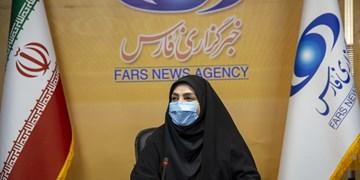 گفتوگوی با سخنگوی وزارت بهداشت