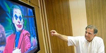 عباس آخوندی در پرونده اقتصادی پسرش متهم شد/ کیفرخواست به دادگاه رفت