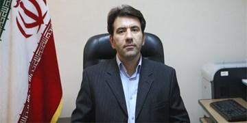 توضیح مدیرکل بازرسی وزارت کار درباره آتش سوزی شکوهیه قم