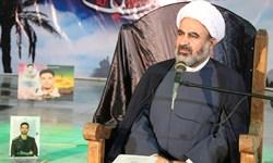 قرن جدید قرن درخشش ایران و اسلام است/ رییس جمهور جهادی و انقلابی نیاز امروز کشور است